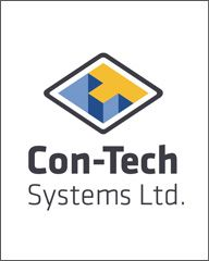 Con-Tech Systems Ltd.